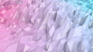 Light-Polygon-Background_1024