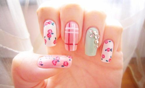 Nails-nails-nail-art-25233890-497-302