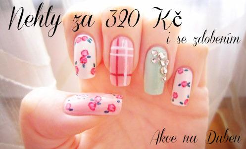 Nails-nails-nail-art-25233klnkjbk890-497-302